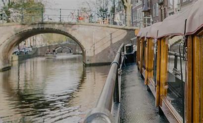 Boothurenamsterdam.com